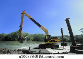 Excavator Photos | Our Top 1000+ Excavator Stock Images