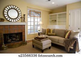 divano mensola foto 1000 divano mensola immagini